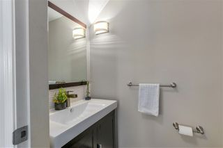 Photo 14: 18 2378 RINDALL AVENUE in Port Coquitlam: Central Pt Coquitlam Condo for sale : MLS®# R2262760