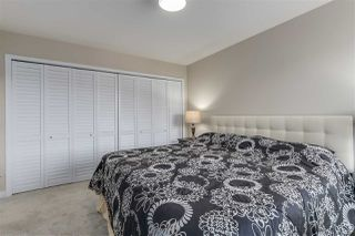 Photo 16: 18 2378 RINDALL AVENUE in Port Coquitlam: Central Pt Coquitlam Condo for sale : MLS®# R2262760