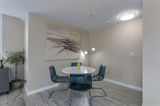 Photo 7: 18 2378 RINDALL AVENUE in Port Coquitlam: Central Pt Coquitlam Condo for sale : MLS®# R2262760