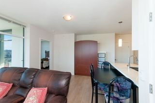 "Photo 6: 1607 3080 LINCOLN Avenue in Coquitlam: North Coquitlam Condo for sale in ""1123 WESTWOOD BUILDING"" : MLS®# R2265777"