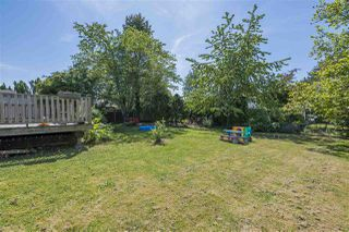 Photo 3: 9835 CORBOULD Street in Chilliwack: Chilliwack N Yale-Well House for sale : MLS®# R2268618