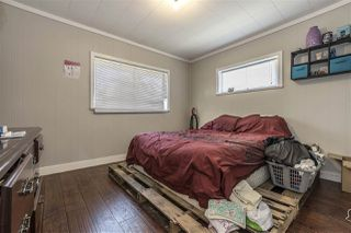 Photo 11: 9835 CORBOULD Street in Chilliwack: Chilliwack N Yale-Well House for sale : MLS®# R2268618