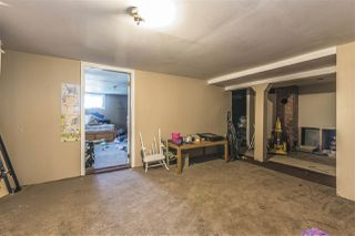 Photo 14: 9835 CORBOULD Street in Chilliwack: Chilliwack N Yale-Well House for sale : MLS®# R2268618
