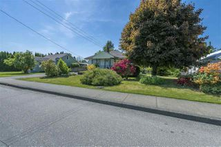 Photo 2: 9835 CORBOULD Street in Chilliwack: Chilliwack N Yale-Well House for sale : MLS®# R2268618