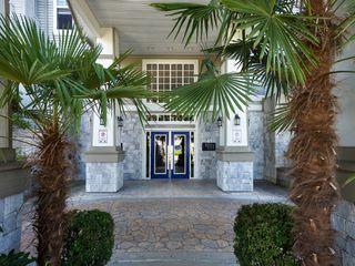 Photo 19: 309 4770 52A Street in Delta: Delta Manor Condo for sale (Ladner)  : MLS®# R2271731