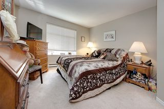 Photo 13: 309 4770 52A Street in Delta: Delta Manor Condo for sale (Ladner)  : MLS®# R2271731