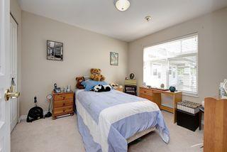 Photo 12: 309 4770 52A Street in Delta: Delta Manor Condo for sale (Ladner)  : MLS®# R2271731