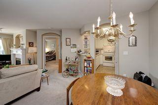 Photo 10: 309 4770 52A Street in Delta: Delta Manor Condo for sale (Ladner)  : MLS®# R2271731