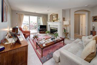 Photo 5: 309 4770 52A Street in Delta: Delta Manor Condo for sale (Ladner)  : MLS®# R2271731