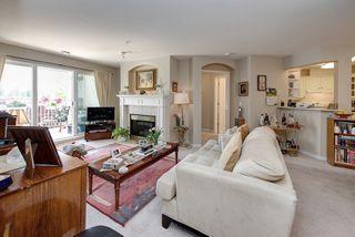 Photo 6: 309 4770 52A Street in Delta: Delta Manor Condo for sale (Ladner)  : MLS®# R2271731