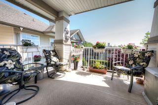 Photo 7: 309 4770 52A Street in Delta: Delta Manor Condo for sale (Ladner)  : MLS®# R2271731