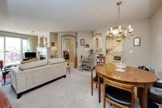 Photo 3: 309 4770 52A Street in Delta: Delta Manor Condo for sale (Ladner)  : MLS®# R2271731
