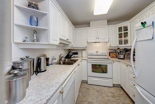 Photo 11: 309 4770 52A Street in Delta: Delta Manor Condo for sale (Ladner)  : MLS®# R2271731