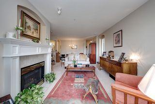 Photo 9: 309 4770 52A Street in Delta: Delta Manor Condo for sale (Ladner)  : MLS®# R2271731