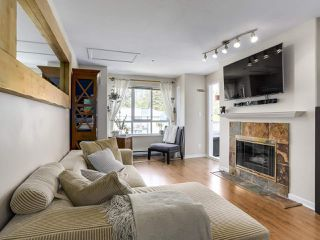 """Photo 13: 404 6745 STATION HILL Court in Burnaby: South Slope Condo for sale in """"SALTSPRING"""" (Burnaby South)  : MLS®# R2272238"""