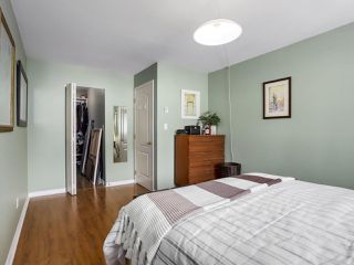 """Photo 17: 404 6745 STATION HILL Court in Burnaby: South Slope Condo for sale in """"SALTSPRING"""" (Burnaby South)  : MLS®# R2272238"""