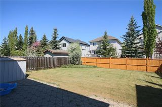 Photo 29: 307 ROCKY RIDGE Cove NW in Calgary: Rocky Ridge Detached for sale : MLS®# C4186420
