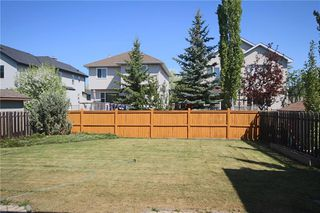 Photo 30: 307 ROCKY RIDGE Cove NW in Calgary: Rocky Ridge Detached for sale : MLS®# C4186420