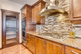 Photo 13: 829 AUBURN BAY Boulevard SE in Calgary: Auburn Bay House for sale : MLS®# C4187520