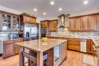 Photo 11: 829 AUBURN BAY Boulevard SE in Calgary: Auburn Bay House for sale : MLS®# C4187520