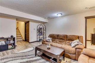 Photo 37: 829 AUBURN BAY Boulevard SE in Calgary: Auburn Bay House for sale : MLS®# C4187520