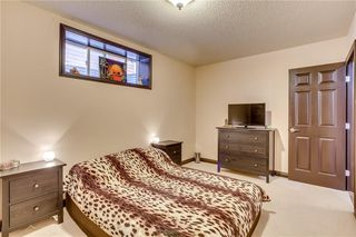Photo 39: 829 AUBURN BAY Boulevard SE in Calgary: Auburn Bay House for sale : MLS®# C4187520