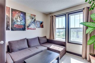 Photo 28: 829 AUBURN BAY Boulevard SE in Calgary: Auburn Bay House for sale : MLS®# C4187520