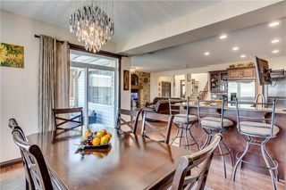 Photo 19: 829 AUBURN BAY Boulevard SE in Calgary: Auburn Bay House for sale : MLS®# C4187520