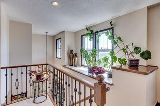 Photo 21: 829 AUBURN BAY Boulevard SE in Calgary: Auburn Bay House for sale : MLS®# C4187520