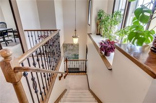 Photo 22: 829 AUBURN BAY Boulevard SE in Calgary: Auburn Bay House for sale : MLS®# C4187520