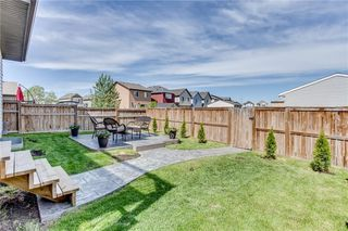 Photo 46: 829 AUBURN BAY Boulevard SE in Calgary: Auburn Bay House for sale : MLS®# C4187520