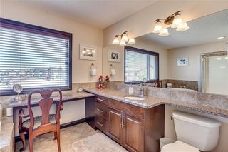 Photo 26: 829 AUBURN BAY Boulevard SE in Calgary: Auburn Bay House for sale : MLS®# C4187520