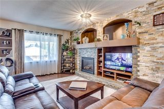 Photo 7: 829 AUBURN BAY Boulevard SE in Calgary: Auburn Bay House for sale : MLS®# C4187520