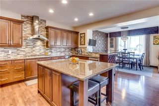 Photo 10: 829 AUBURN BAY Boulevard SE in Calgary: Auburn Bay House for sale : MLS®# C4187520