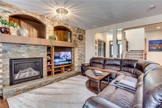 Photo 6: 829 AUBURN BAY Boulevard SE in Calgary: Auburn Bay House for sale : MLS®# C4187520