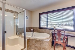 Photo 27: 829 AUBURN BAY Boulevard SE in Calgary: Auburn Bay House for sale : MLS®# C4187520