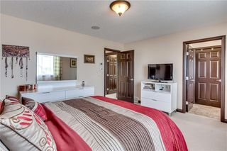 Photo 25: 829 AUBURN BAY Boulevard SE in Calgary: Auburn Bay House for sale : MLS®# C4187520