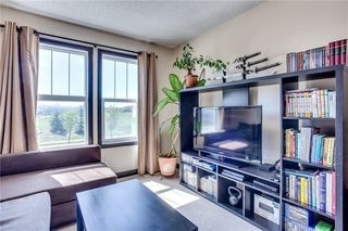 Photo 29: 829 AUBURN BAY Boulevard SE in Calgary: Auburn Bay House for sale : MLS®# C4187520