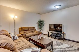 Photo 35: 829 AUBURN BAY Boulevard SE in Calgary: Auburn Bay House for sale : MLS®# C4187520