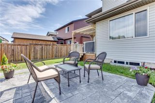 Photo 45: 829 AUBURN BAY Boulevard SE in Calgary: Auburn Bay House for sale : MLS®# C4187520