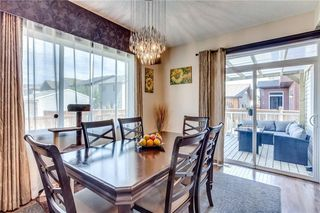 Photo 18: 829 AUBURN BAY Boulevard SE in Calgary: Auburn Bay House for sale : MLS®# C4187520