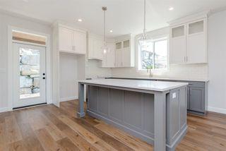 "Photo 10: 26 50778 LEDGESTONE Place in Chilliwack: Eastern Hillsides House for sale in ""SUNRIDGE"" : MLS®# R2274837"