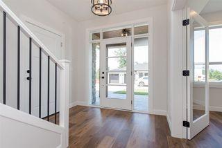 "Photo 3: 26 50778 LEDGESTONE Place in Chilliwack: Eastern Hillsides House for sale in ""SUNRIDGE"" : MLS®# R2274837"