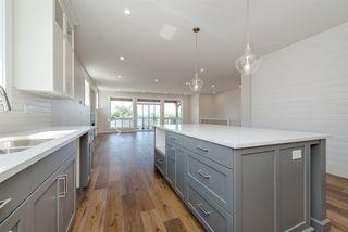 "Photo 13: 26 50778 LEDGESTONE Place in Chilliwack: Eastern Hillsides House for sale in ""SUNRIDGE"" : MLS®# R2274837"