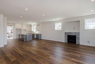 "Photo 6: 26 50778 LEDGESTONE Place in Chilliwack: Eastern Hillsides House for sale in ""SUNRIDGE"" : MLS®# R2274837"