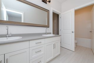 "Photo 15: 26 50778 LEDGESTONE Place in Chilliwack: Eastern Hillsides House for sale in ""SUNRIDGE"" : MLS®# R2274837"