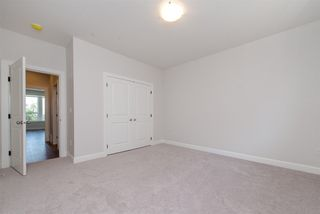 "Photo 16: 26 50778 LEDGESTONE Place in Chilliwack: Eastern Hillsides House for sale in ""SUNRIDGE"" : MLS®# R2274837"
