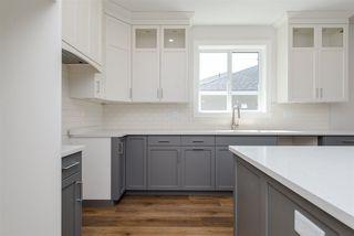 "Photo 12: 26 50778 LEDGESTONE Place in Chilliwack: Eastern Hillsides House for sale in ""SUNRIDGE"" : MLS®# R2274837"