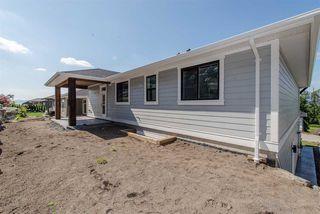 "Photo 20: 26 50778 LEDGESTONE Place in Chilliwack: Eastern Hillsides House for sale in ""SUNRIDGE"" : MLS®# R2274837"