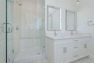"Photo 19: 26 50778 LEDGESTONE Place in Chilliwack: Eastern Hillsides House for sale in ""SUNRIDGE"" : MLS®# R2274837"